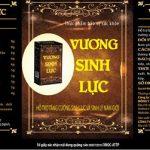 Phòng khám Hoàng Nam: Vương sinh lưc khẳng định bản lĩnh phái mạnh