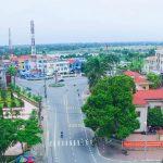 """Huyện Tiên Lãng, TP Hải Phòng: Phục dựng lễ hội """"Rước Ngũ Linh Từ"""""""