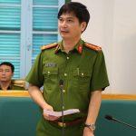 Thiếu hành lang pháp lý quản lý phương tiện cá nhân trên vịnh Hạ Long