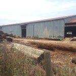 Đắk Lắk: Hàng loạt cán bộ biên phòng dính kỷ luật