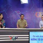 Cải cách chính sách BHXH – Hướng tới BHXH toàn dân