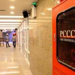 """Nhiều chủ đầu tư """"lờ"""" trang bị hệ thống PCCC"""