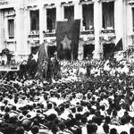 Ý nghĩa thời đại  và bài học lịch sử của thắng lợi cách mạng tháng tám năm 1945