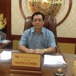 Thành phố Lạng Sơn hướng tới đạt chuẩn đô thị loại II