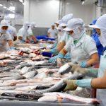 Cơ hội cho các doanh nghiệp thủy sản bứt phá