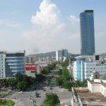 Thanh Hoá thực hiện nghị quyết đại hội XVIII đảng bộ tỉnh đã có 10 chỉ tiêu  đạt và xấp xỉ đạt mục tiêu