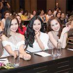 MLI Việt Nam kinh doanh online chuẩn mực từ chất lượng