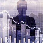 Khủng hoảng kinh tế chu kỳ 10 năm: Giờ G đã điểm?
