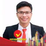 Công ty Cổ phần Đầu tư HAYLAND Việt Nam: Sự chuyên nghiệp, uy tín tạo nên thương hiệu Việt