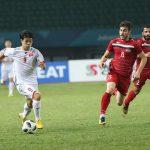 Sau Asiad 2018, bóng đá Việt Nam giải quyết xong bài toán tiền đạo
