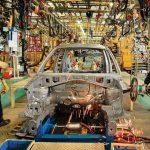 Phát triển công nghiệp hỗ trợ ngành ô tô: Doanh nghiệp vẫn đang thiếu chủ động?
