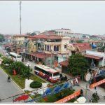 Thanh Hóa: Huyện Nga Sơn  Kinh tế tăng trưởng trong  9 tháng đầu năm  2018