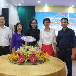 Hà Tĩnh:  Doanh nhân nữ ngày càng khẳng định vai trò trong sự phát triển kinh tế-xã hội tỉnh nhà