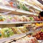 Vì sao nhiều doanh nghiệp không dám bán hàng vào siêu thị?