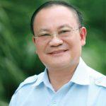 Doanh nhân Nguyễn Mạnh Thản – Tổng Giám đốc Công ty CP Ao Vua: Điều làm nên giá trị cốt lõi – tài sản doanh nghiệp