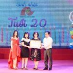 Câu lạc bộ Họa Mi Hà Nội: Nơi ươm mầm những tài năng nghệ thuật