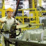 Thành viên tập đoàn BRG viết tiếp trang sử nghành ô tô thương mại Việt Nam