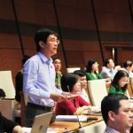 Những điểm mới trong phiên chất vấn tại kỳ họp thứ 6 – Quốc hội khoá XIV