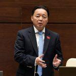 Nhập khẩu phế liệu vào Việt Nam: Giải quyết không khó!