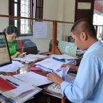 Giải pháp phát triển đối tượng tham gia BHXH tự nguyện trên địa bàn tỉnh Gia Lai