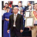 Công ty TNHH xuất nhập khẩu nông sản, thủy sản Việt Nam: Hướng tới sự phát triển bền vững