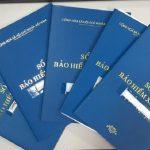 Giới thiệu chính sách BHXH đối với NLĐ là công dân nước ngoài cho đoàn viên, thanh niên
