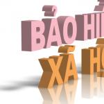 Hà Nội: Tuyên truyền, đối thoại với 400 đơn vị, doanh nghiệp