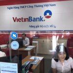 Vietinbank chi nhánh Móng Cái: Xây dựng văn hóa doanh nghiệp từ những việc nhỏ nhất