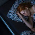 Cơ thể hoạt động ra sao khi bạn ngủ