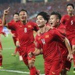 [18h30 ngày 20/11] Việt Nam vs Myanmar: Cú ra đòn quyết định