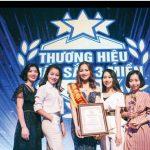 Doanh nhân Đỗ Cao An Nhiên – TGĐ Công ty Dược mỹ phẩm Laurent Việt Nam: Tôi tạo ra cuộc đời tôi