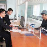 Cục hải quan Hà Tĩnh: Tăng cường cải cách thủ tục hành chính để hỗ trợ doanh nghiệp