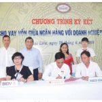 BIDV Bạc Liêu : Đồng hành cùng sự phát triển của tỉnh