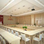Đồ gỗ Hưng Hương chinh phục thị trường bằng uy tín và chất lượng