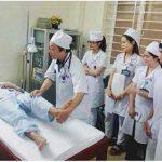 Bệnh viện phục hồi chức năng Nghệ An: Địa chỉ mang đến sự hài lòng cho bệnh nhân