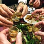"""Ép uổng nhau rượu bia: Một loại """"văn hóa"""" rất thiếu văn hóa!"""