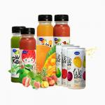 Sản phẩm của Lavifood là thức uống chính thức tại Thượng đỉnh Mỹ – Triều