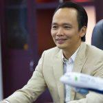 Chủ tịch FLC: Bamboo Airways sẽ đạt hiệu quả tức thì sau khi mở đường bay thẳng Việt – Mỹ