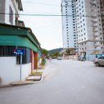 Tower Bến Thủy – Nghệ An Biểu tượng xanh phía Nam thành phố Vinh