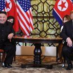Cố vấn Nhà Trắng nói hội nghị Mỹ – Triều tại Việt Nam là một thành công