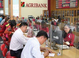 """""""Cửa"""" nào cho ngân hàng quốc doanh tăng vốn?"""