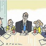 """""""Sóng ngầm"""" trong doanh nghiệp gia đình"""