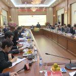 Phó Thủ tướng Vương Đình Huệ: Uỷ ban Quản lý vốn không thực hiện kinh doanh vốn