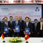 CEO Siemens Việt Nam: Nhiều động lực duy trì triển vọng tăng trưởng kinh tế