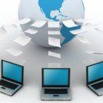 Thủ tướng yêu cầu Bộ ngành, địa phương khẩn trương vận hành Cổng Thông tin điện tử
