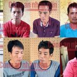 Tin mới chấn động vụ nữ sinh Điện Biên bị sát hại, hiếp dâm