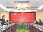 Việt Nam – Lào hợp tác phát triển khu vực kinh tế tập thể