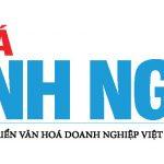 Huyện Ba Chẽ – Quảng Ninh : Tập trung phát triển KT- XH và nỗ lực thực hiện thắng lợi nhiệm vụ năm 2019