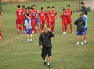 U23 Việt Nam – U23 Thái Lan: Trận chiến quyết định vận mệnh