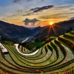Liên kết phát triển du lịch 8 tỉnh Tây Bắc mở rộng